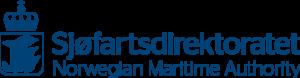 sdir_logo